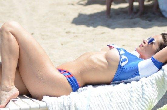 french-bikini-1