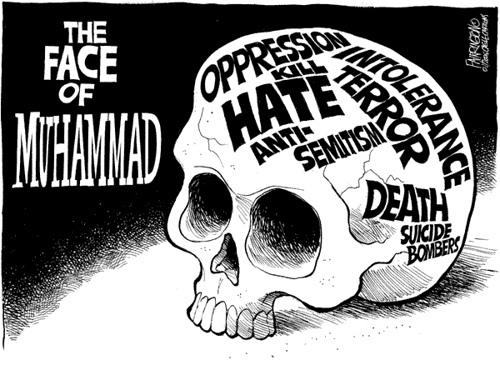 islam-death1