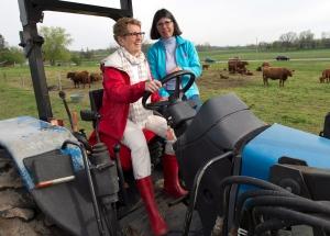 kathleen-wynne-election-tractorgate-ontario