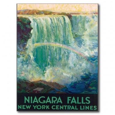 niagara_falls_new_york_new_york_central_railroad_postcard-r76aa728635e745c186a95ee21d46282c_vgbaq_8byvr_512
