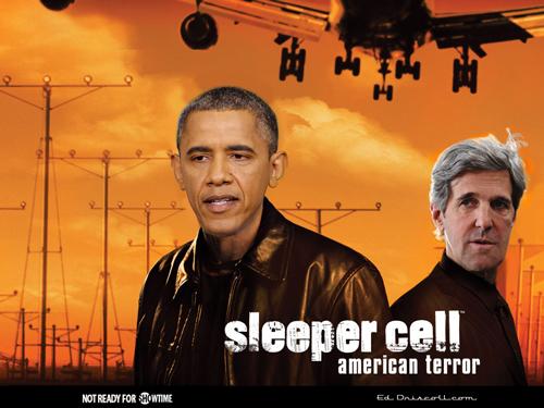 obama_sleeper_cell_1-12-15-2