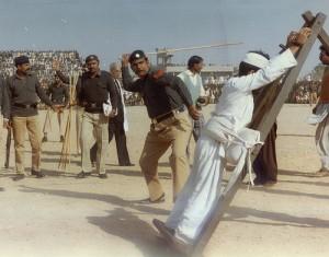 public-flogging-Pakistan