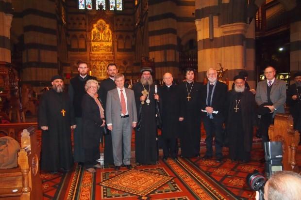 Coptic-Mass-Melbourne-1024x682