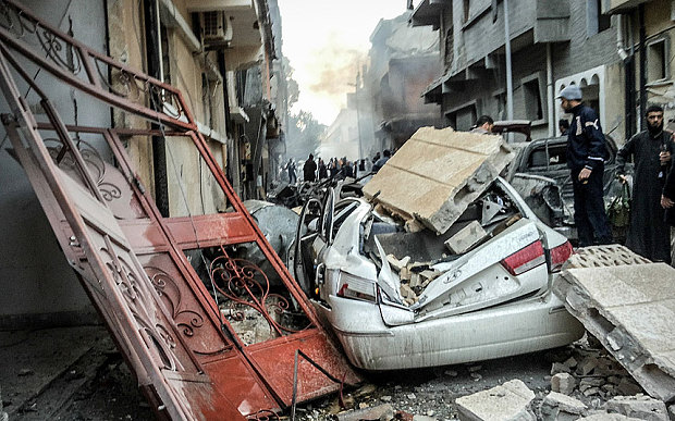 Egypt_bombs_Libya__3201364b