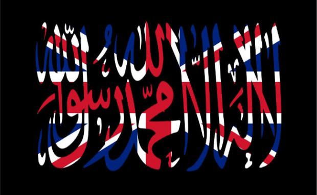 UK-union-flag-jihad