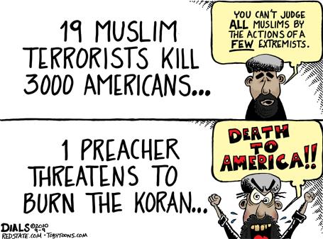 Violent-Islam-cartoon2