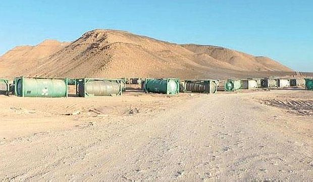 libya-chemical-weapons