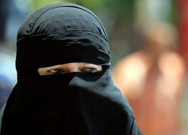 niqab is not a religious requirement