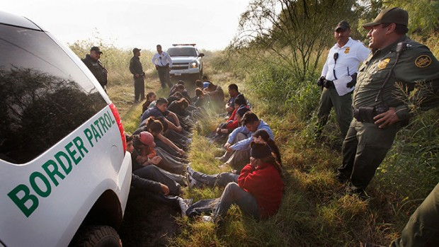 US-border-control-Mexico