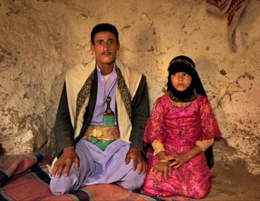 abc_12_child_bride_yemen_2_ghada_8_and_majed_25_nt_111214_ssh