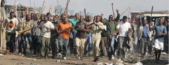 africa-riot[1]