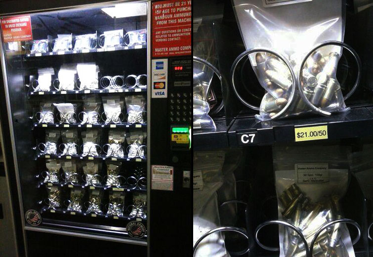 ammo-vending-machine[2]