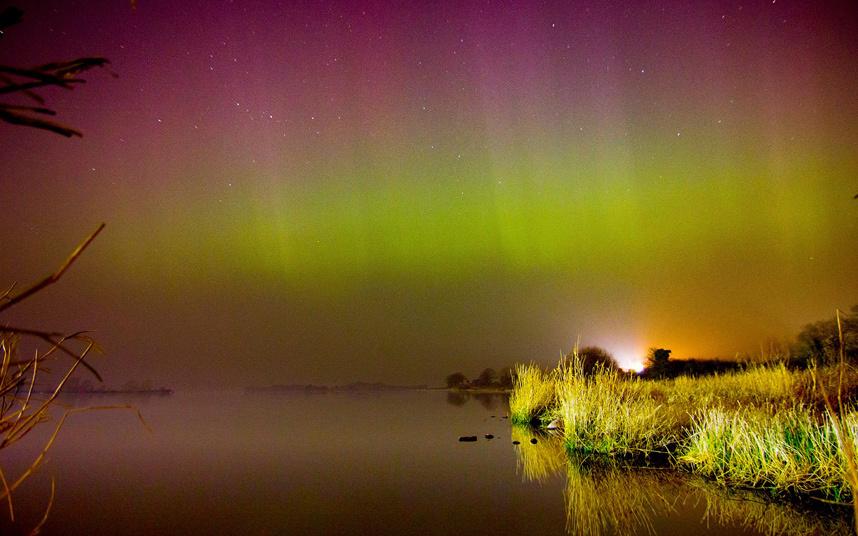 aurora-Lough-Neagh_3236256k