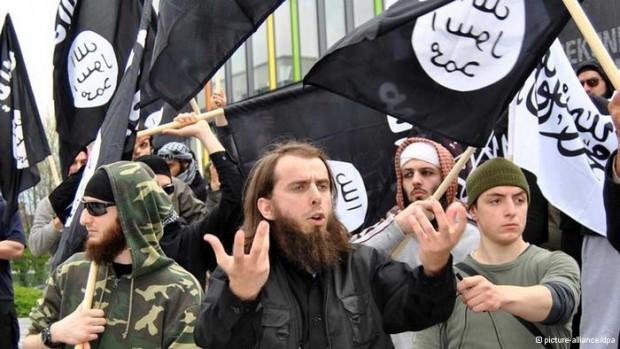 germany-radical-islam