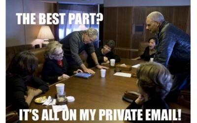 hillary-clinton-email-memes_0