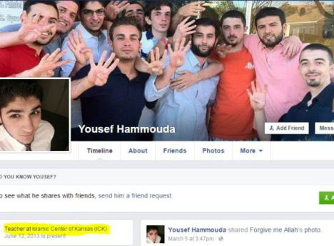 ick-four-finger-muslim-brotherhood-gang-sign