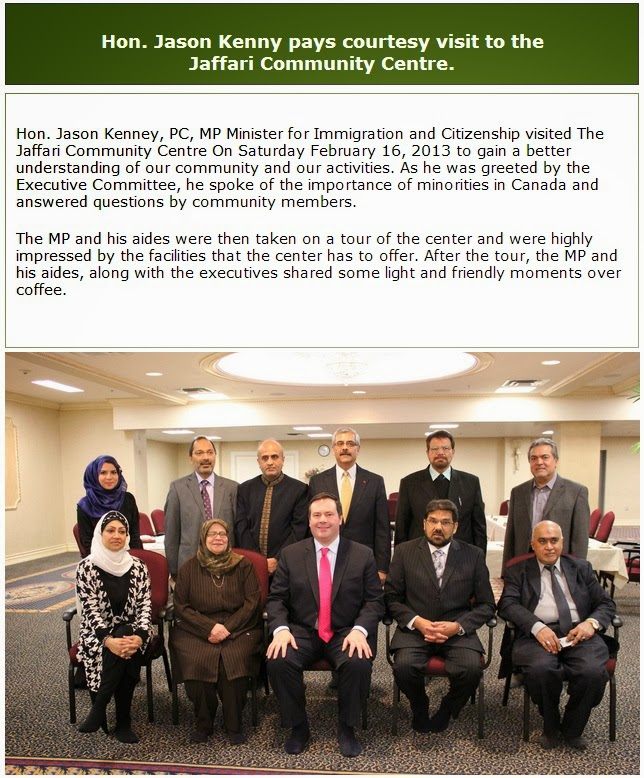 jason-kenney-visits-khomeinists