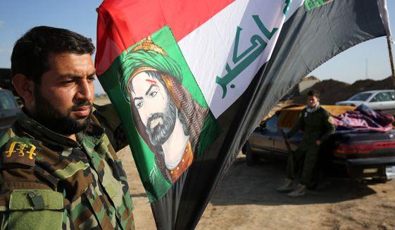 mideast-iraq-militias-defending-kirkukjpeg-0b61b_c0-241-5760-3598_s561x327
