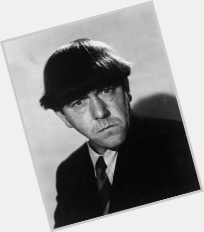 moe-howard