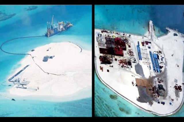 new-china-defense-west-phl-sea