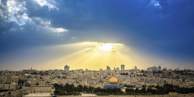 o-JERUSALEM-ISRAEL-facebook