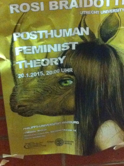 post-humanist_feminist_theory