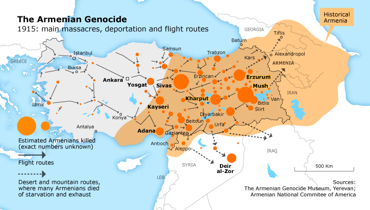 turkey_armenian-deportations_720px_map