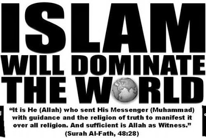 wpid-islam-will-dominate-the-world1