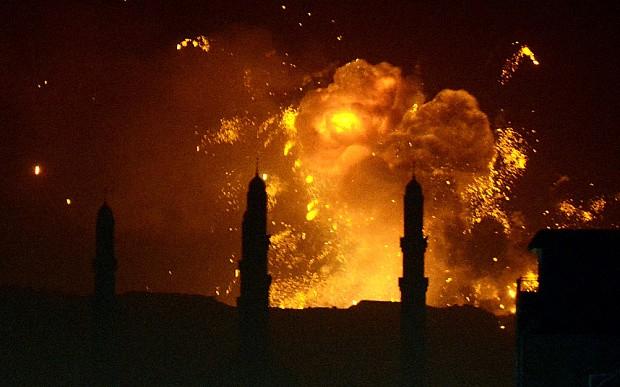 yemen-explosion_3252422b