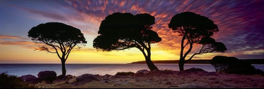 Australia-sea2