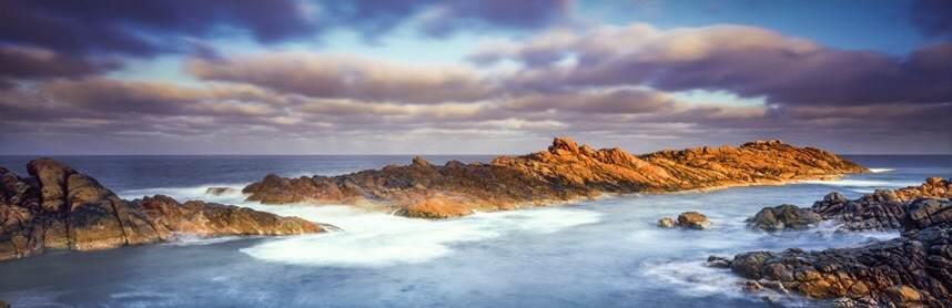 Australia-sea3