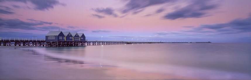 Australia-sea4