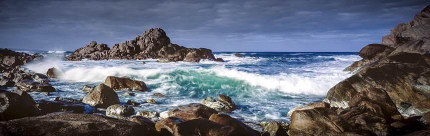 Australia-sea5
