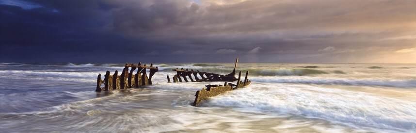 Australia-sea6