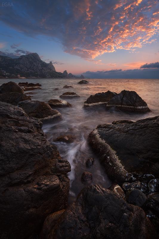 Crimea6