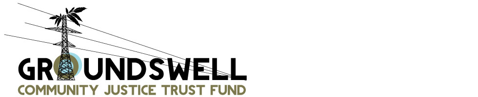 Groundswell-logo-banner-final