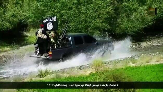 ISIS-Eastern-Afghanistan3