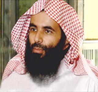 Ibrahim Sulayman Muhammad Arbaysh