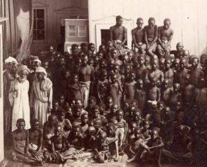 Islamic-Terorism-Slavery[1]