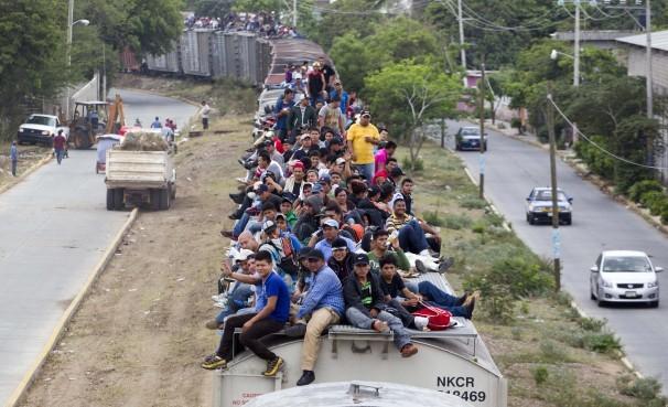 Mexico_Migrants_057b5