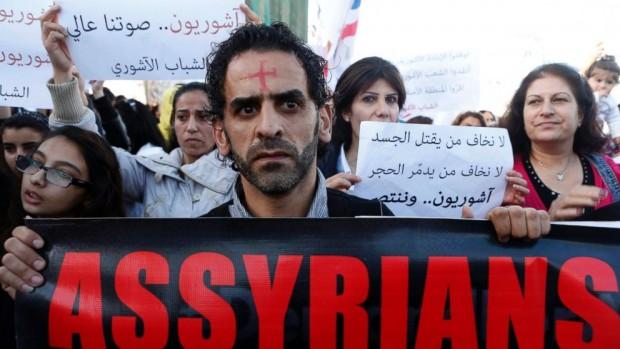 RT_assyrians_mideast_conflict_jt_150301_16x9_992