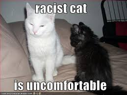 Racist-cats-black-white