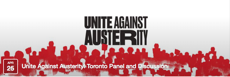 Unite-against-austerity