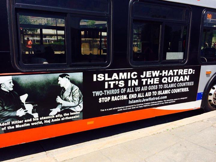 afdi-islamic-jew-hatred1