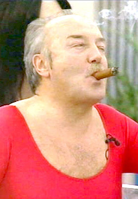 cbb-george-galloway-431x300[1]