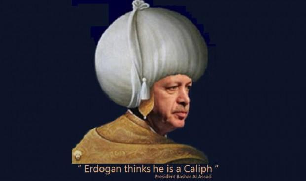 erdogan+caliph-790589