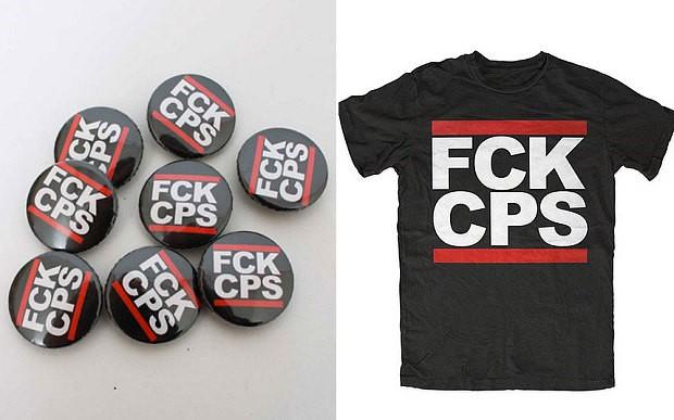 fck-cps