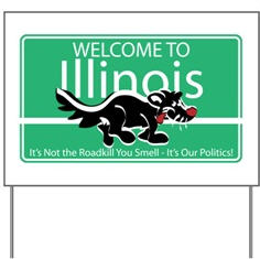 illinois_welcome_sign