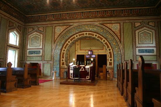 inside-the-ashkenazy