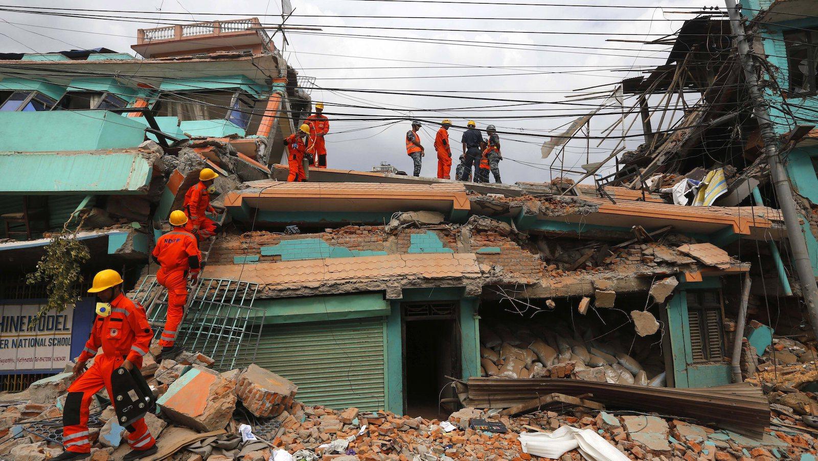 nepal-rescue